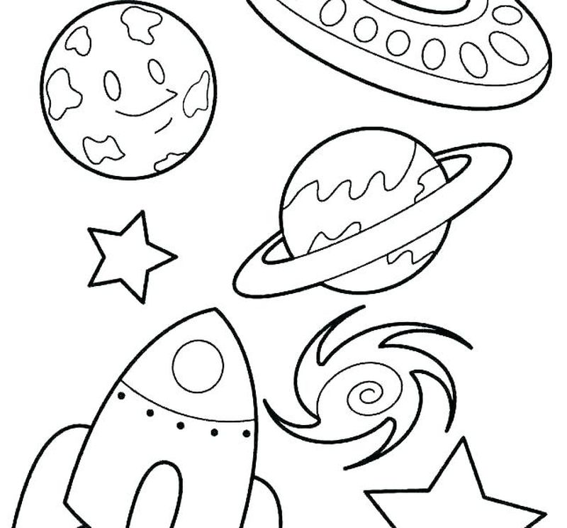 earth science coloring pagesPrintable