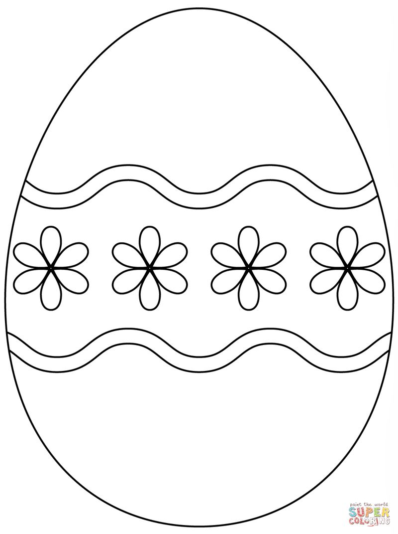 easter egg jesus loves me coloring pages