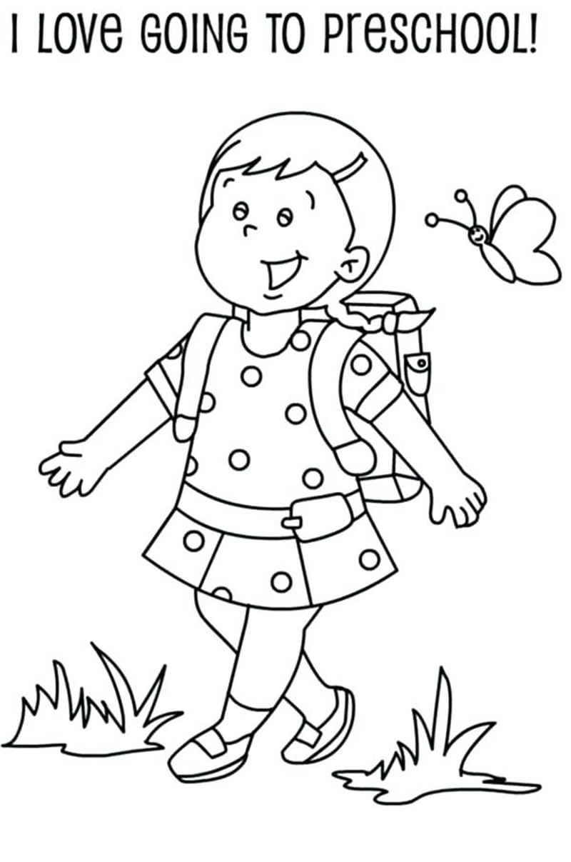 elijah coloring pages for sunday school