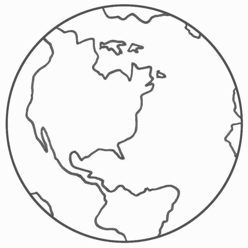 first people on earth coloring pages