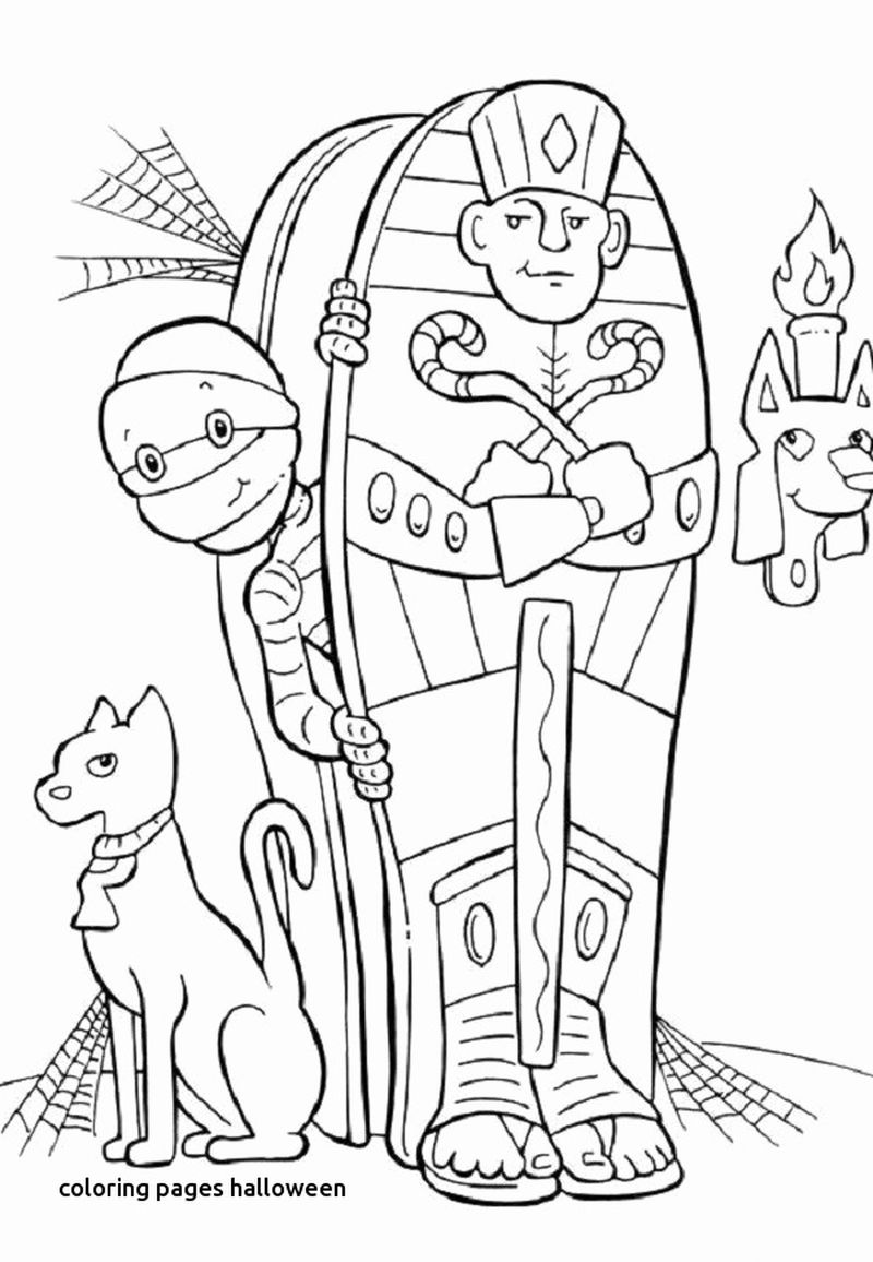 free PRINTABLE adult skeleton coloring pages