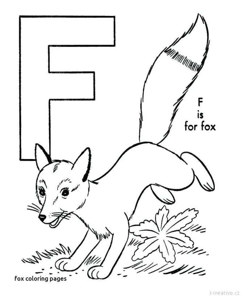 free coloring pages inspirational quotes