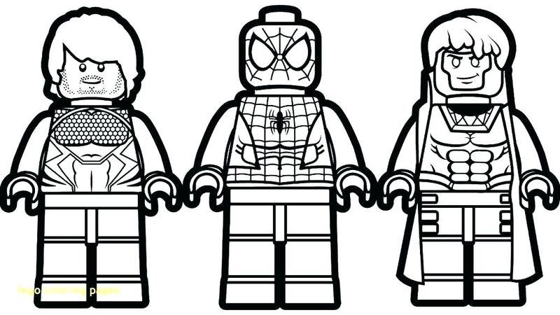 free coloring pages marvel superheroes