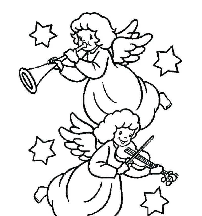 free coloring pages of music notes