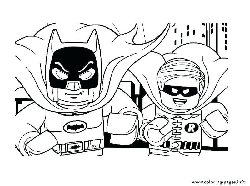 free marvel coloring pages for adults