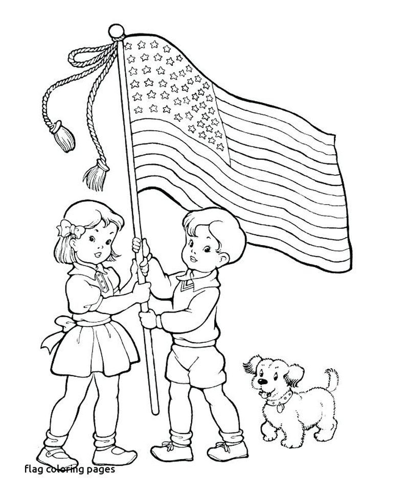 friendship inspirational coloring pages