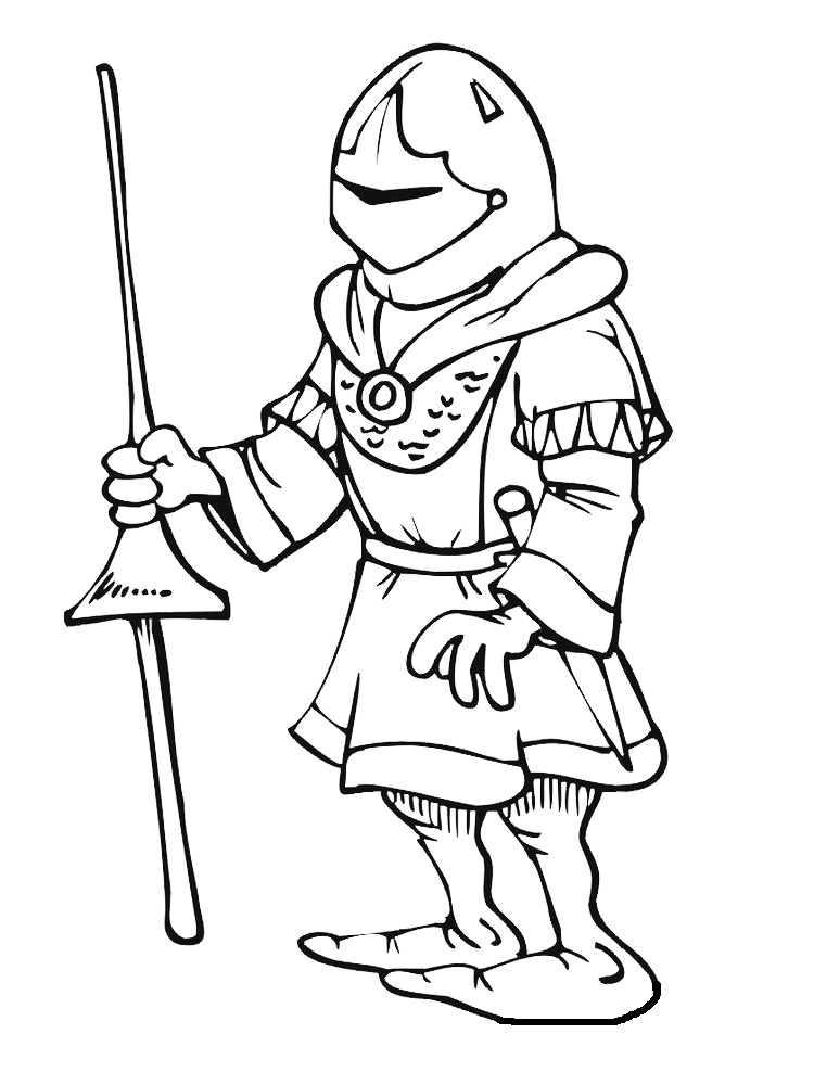 goosebumps coloring pages free pict print