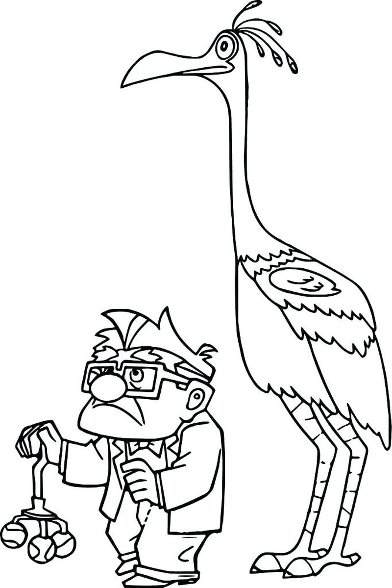 grown up PRINTABLE coloring pages