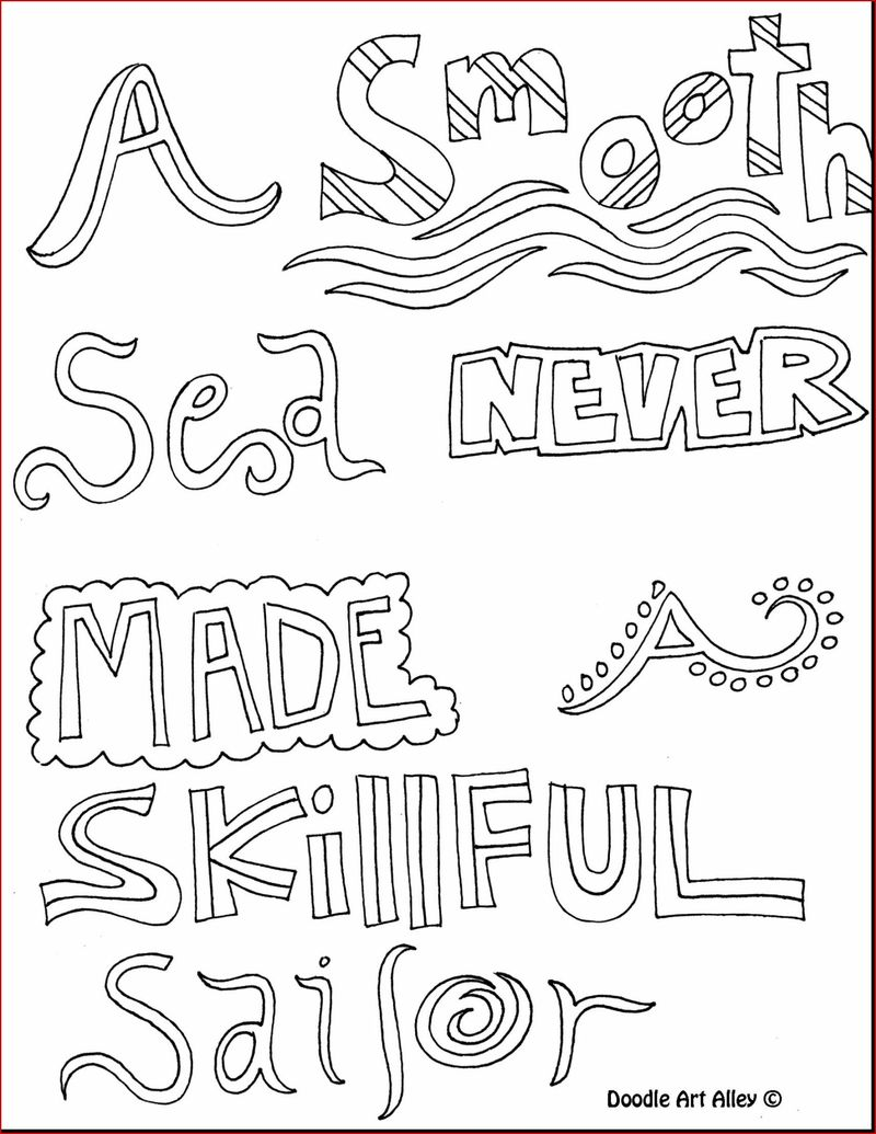 inspirational bible verses coloring pagesPrintable