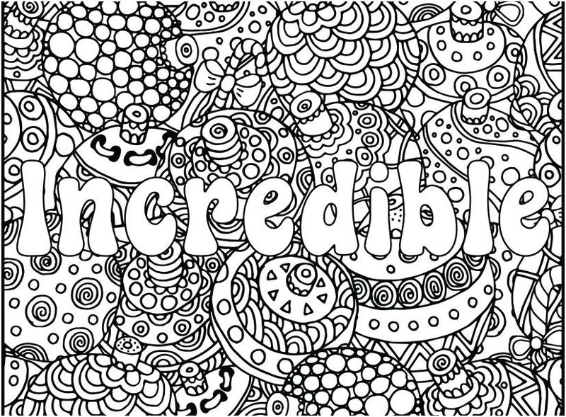 inspirational coloring pages about beautiful