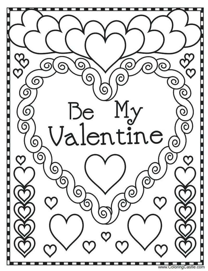 inspirational coloring pages for adults freakPrintable