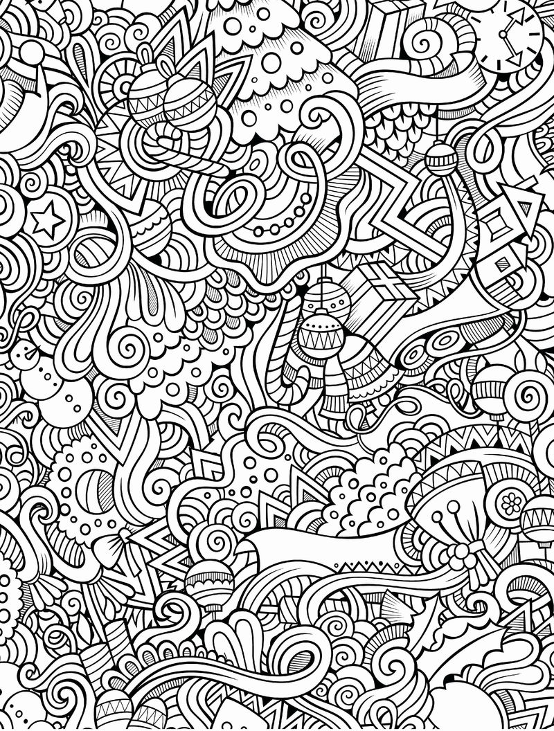 inspirational quotes coloring pages for adultsPrintable