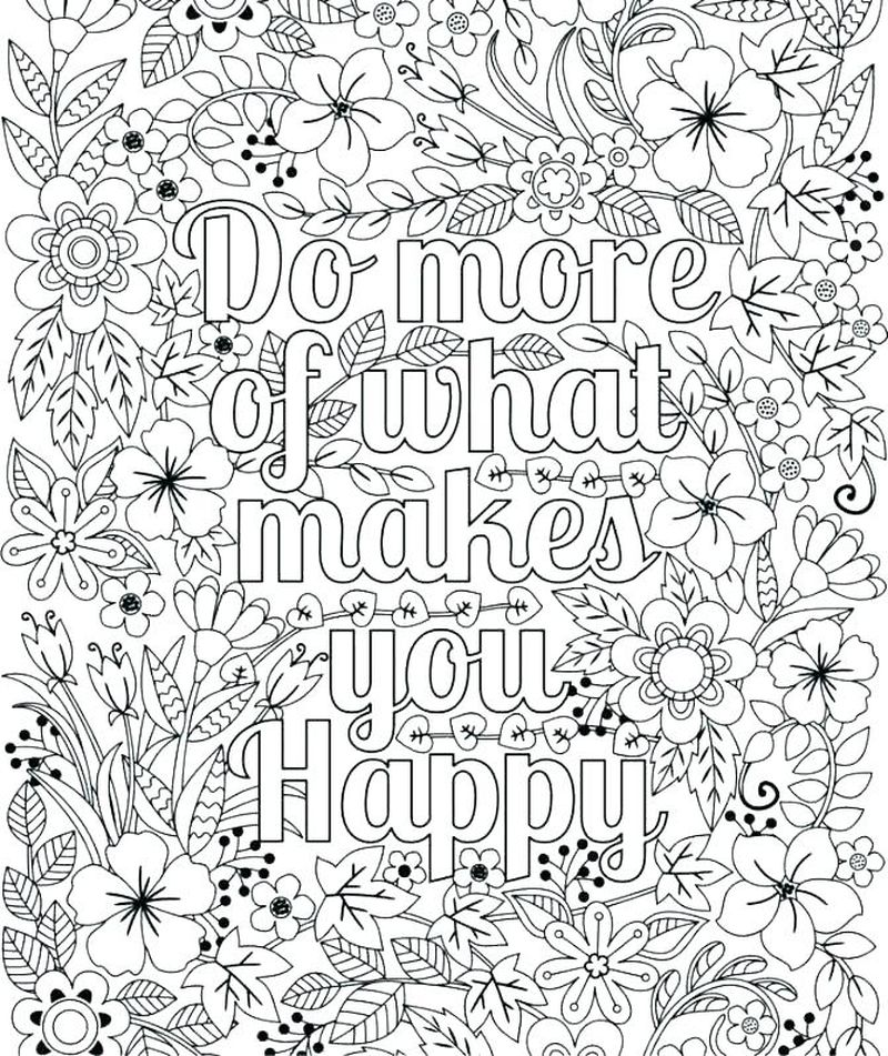japanese inspirational coloring pagesPrintable