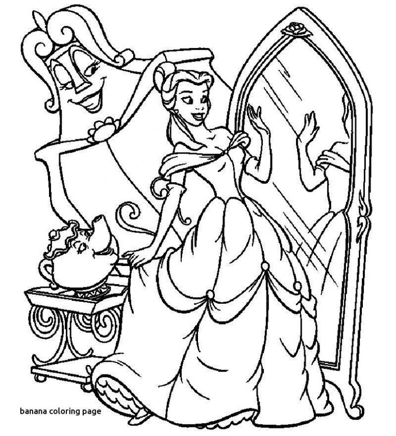 jasmine and aladdin coloring pages print