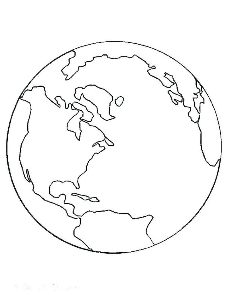 kids earth day coloring pagesPrintable