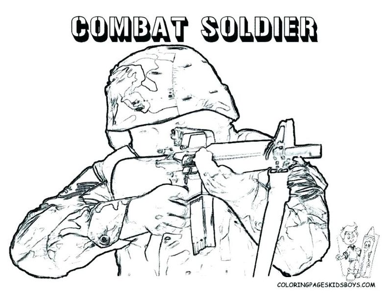 lego army coloring pages Printable