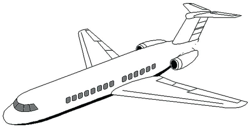 lego planes coloring pages