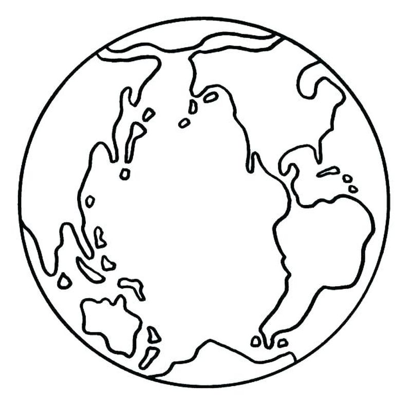 looney toons earth day coloring pages