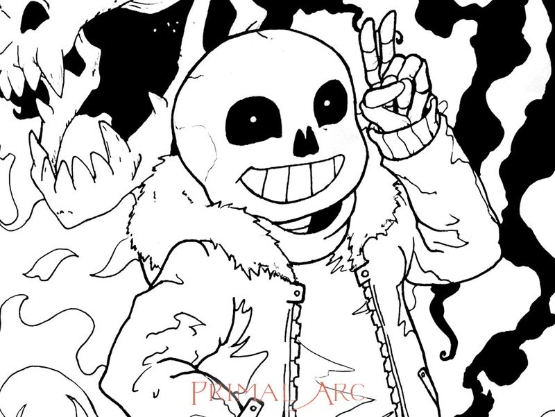 mad dummy undertale coloring pages black and white