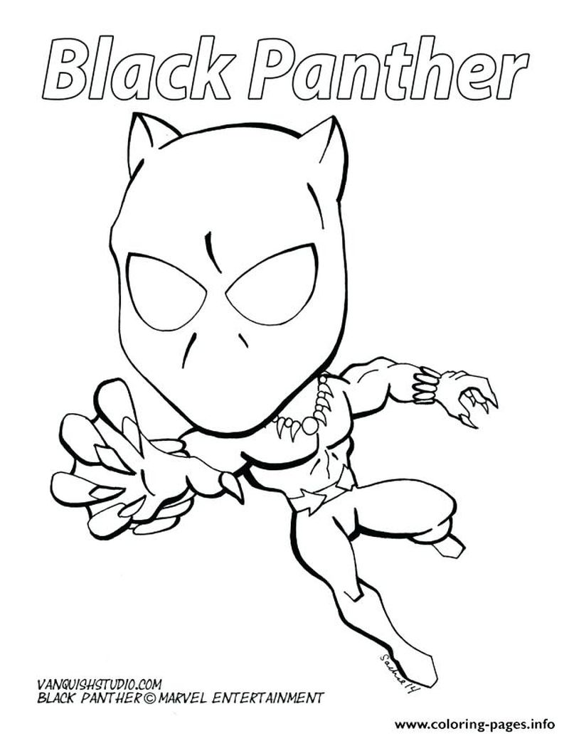 marvel avengers infinity war coloring pages