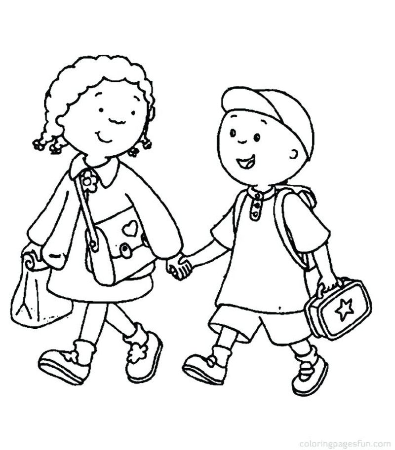 memorial day sunday school coloring pages
