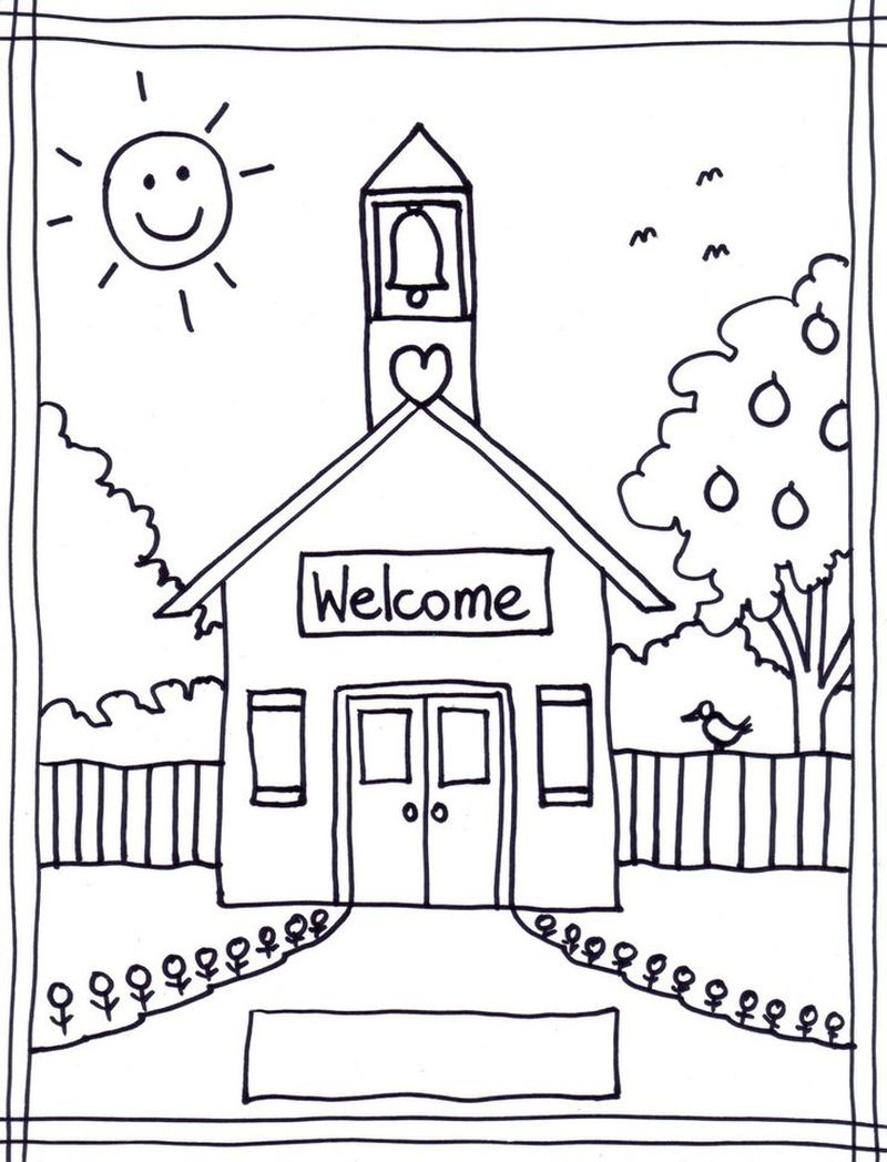 middle school math coloring pages
