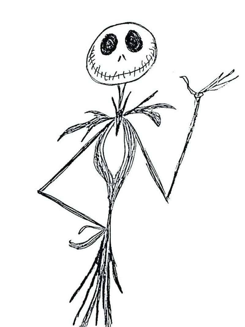minecraft mutant skeleton coloring pages Printable