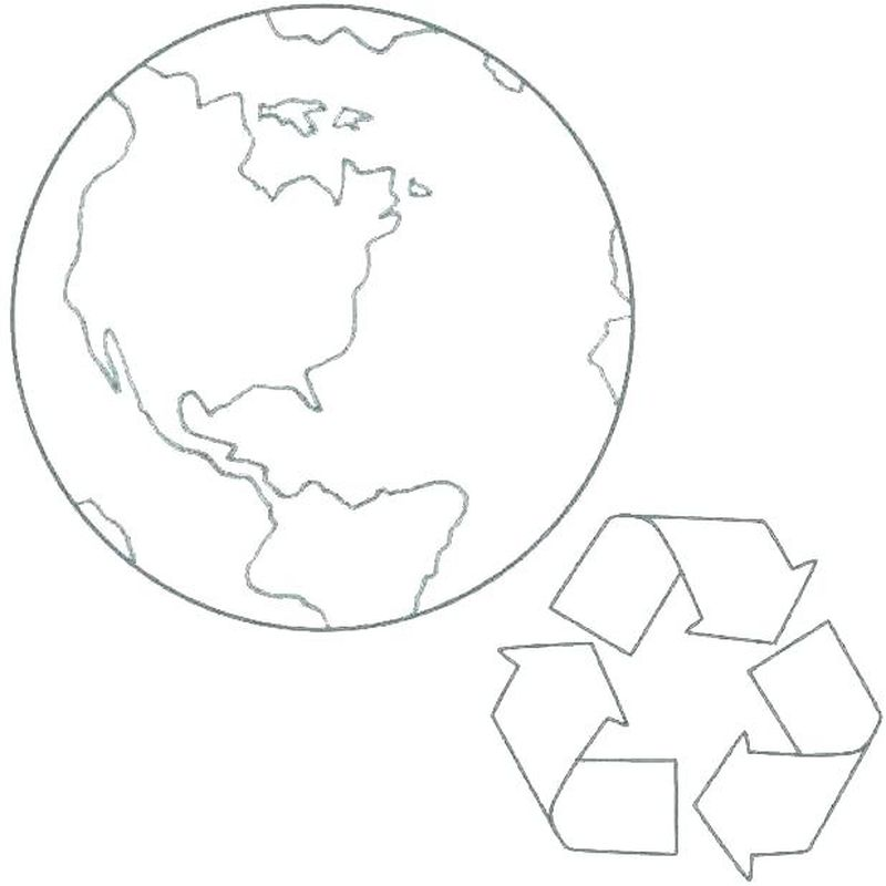 mother earth coloring pagesPrintable