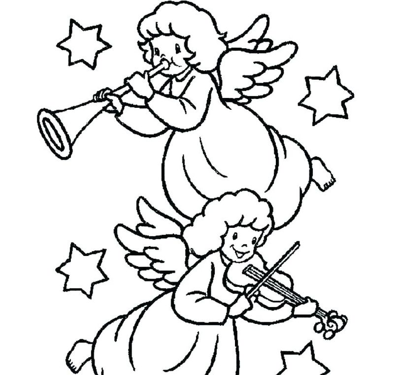 music artists coloring pages
