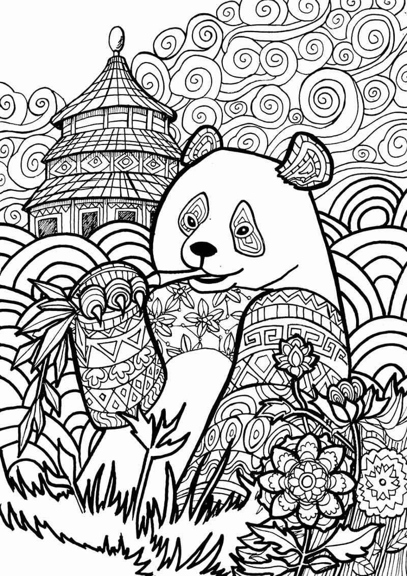 music coloring pages images