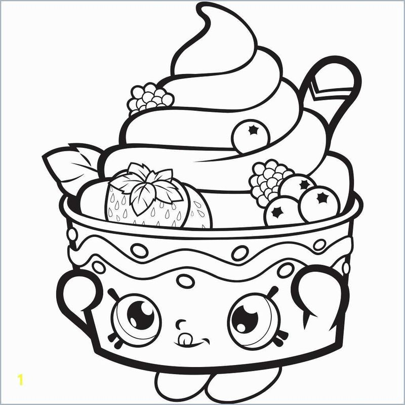 music dynamics coloring pages