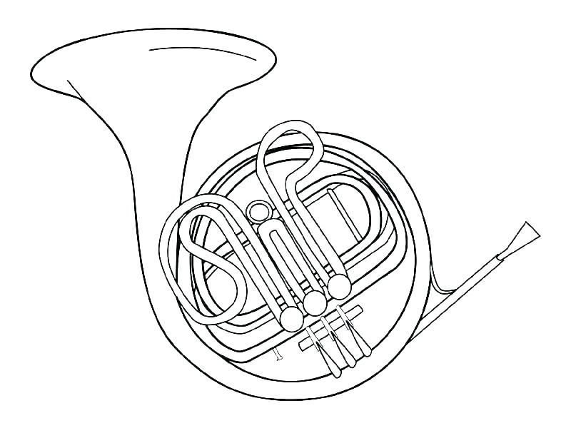 music notes coloring pages pdf