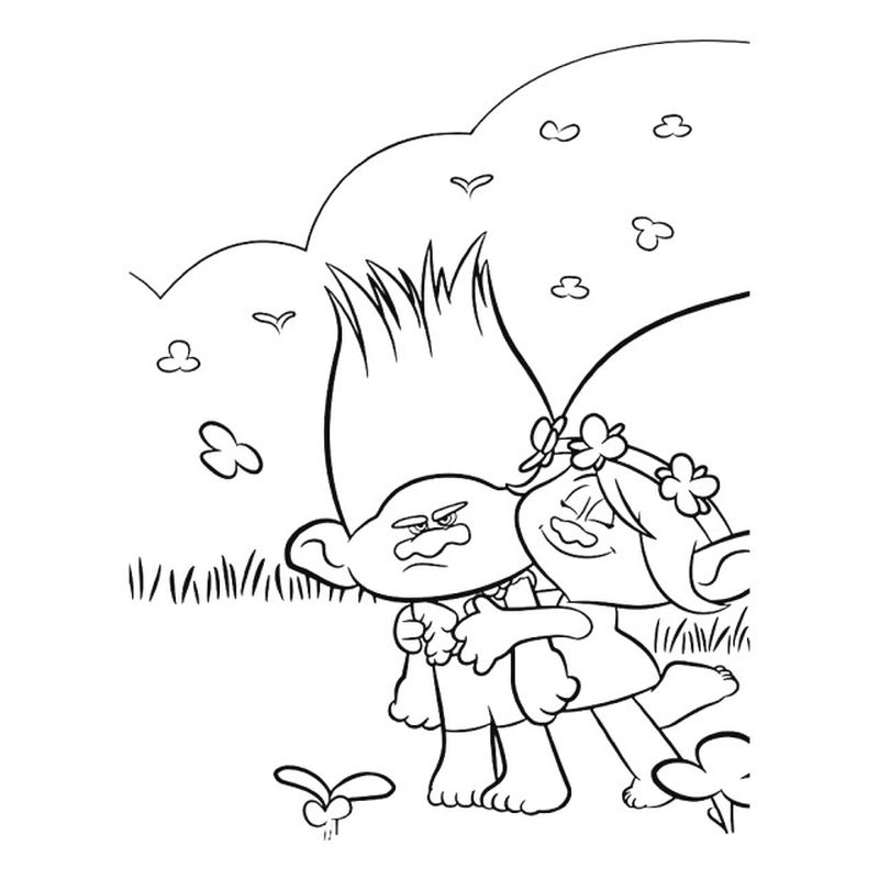peter pan colouring pages to print