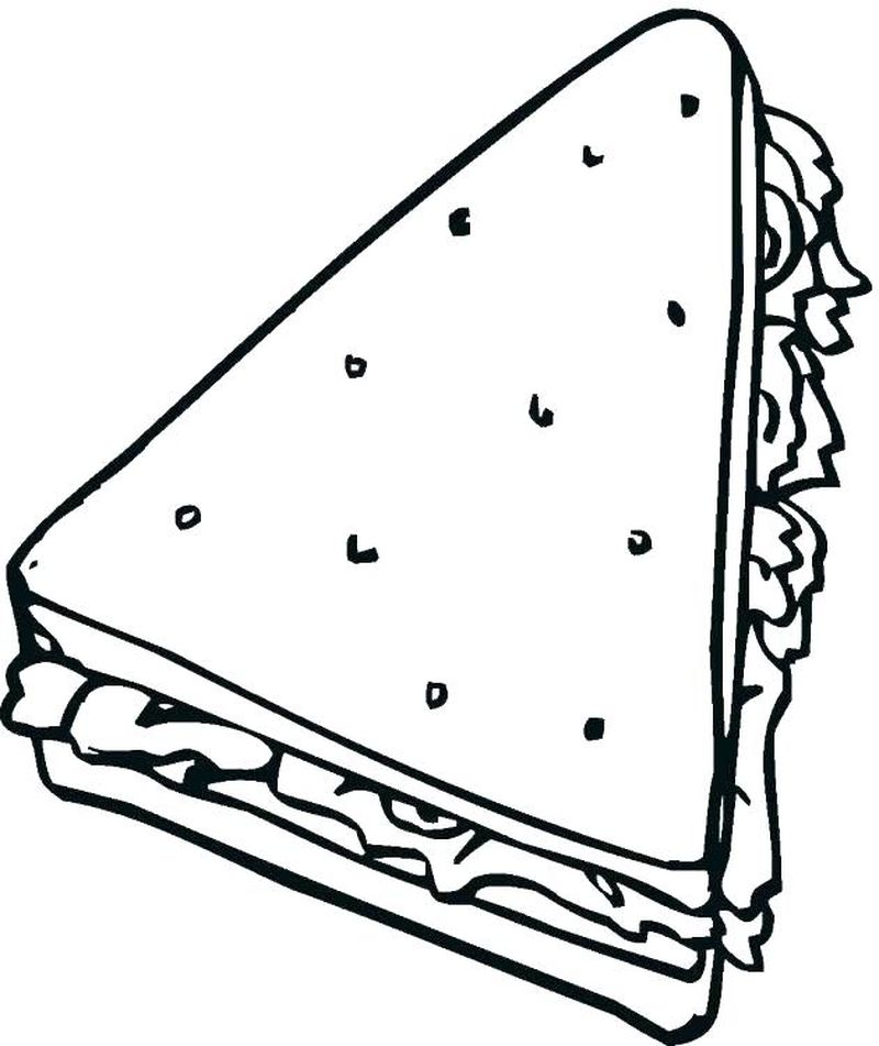 pizza ranch coloring pages