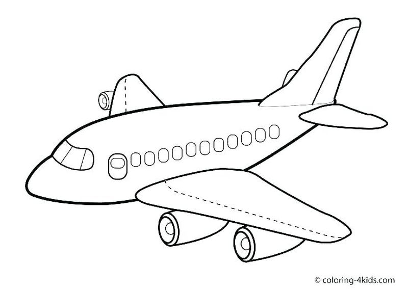 planes movie coloring pages