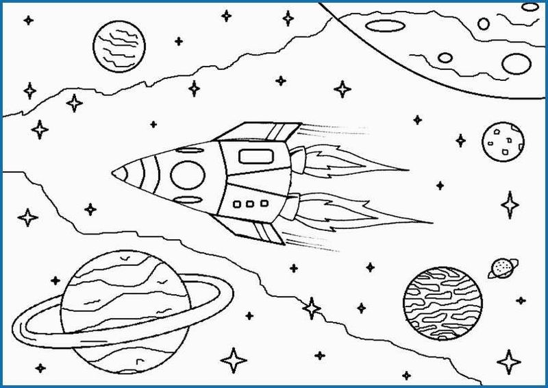 portal 2 wheatley in space coloring pages