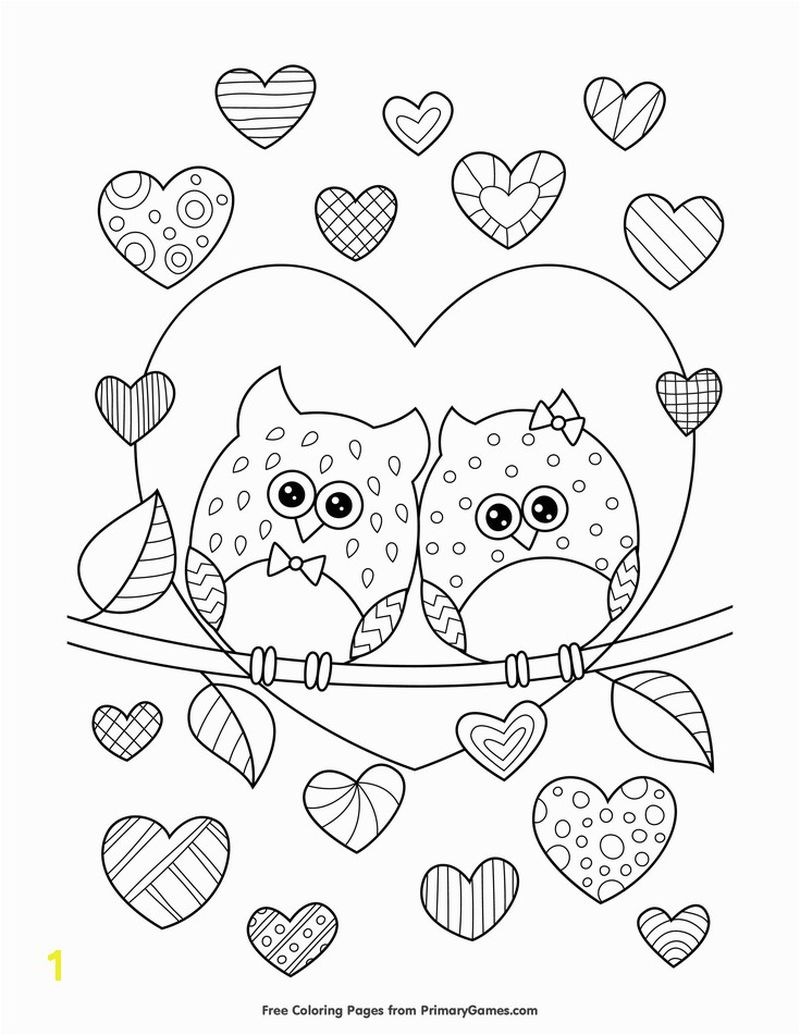 precious moments valentines coloring pages Printable