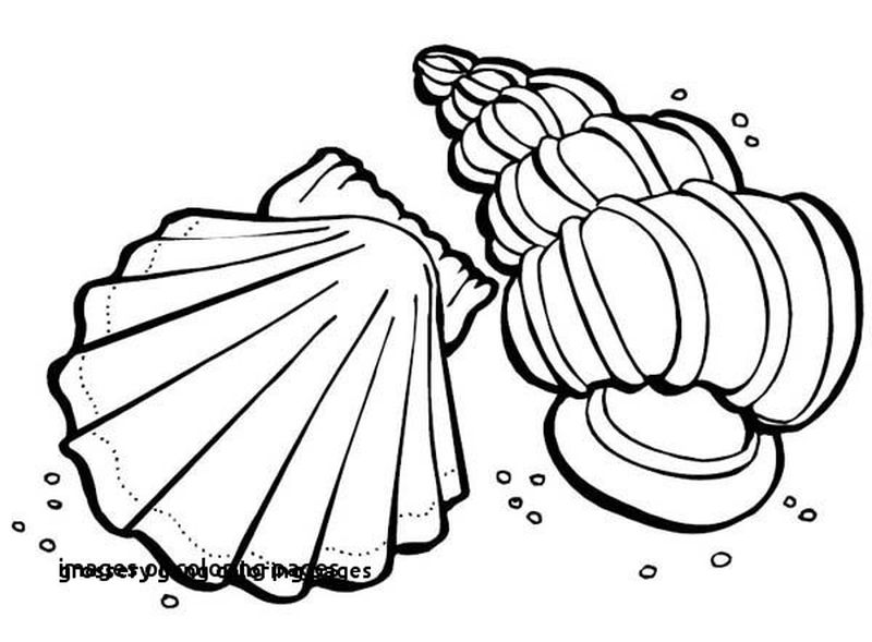 printable Trash Can Coloring Pages