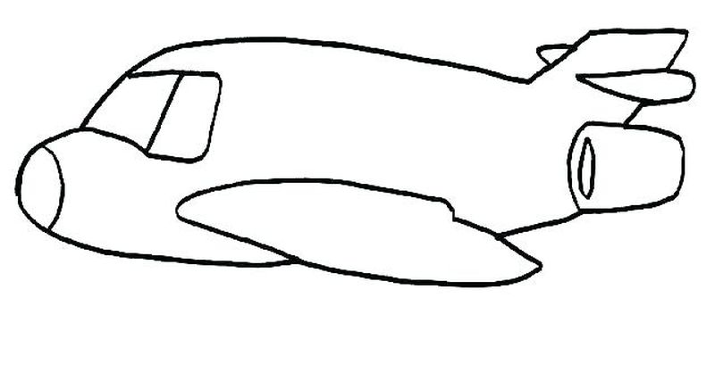 skipper planes coloring pages
