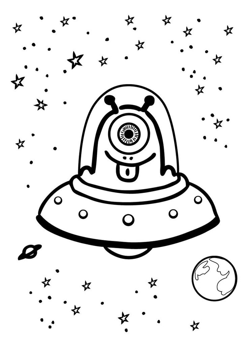 space jam shoes coloring pages