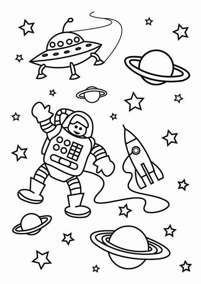 star trek deep space 7 space stations coloring pages