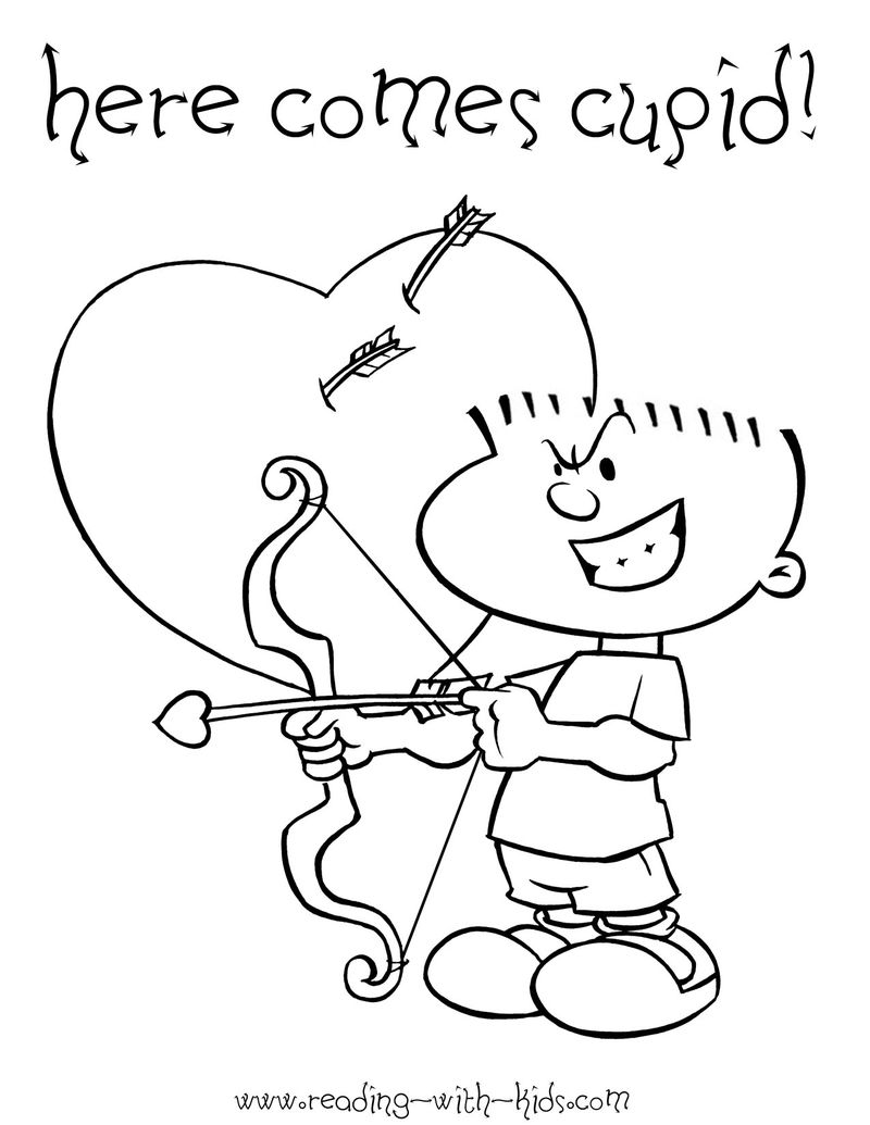 star wars valentines coloring pages
