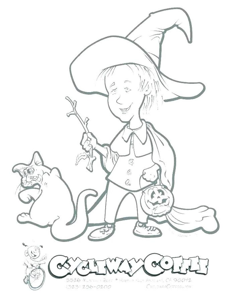 strawberry shortcake raspberry torte coloring pages Printable