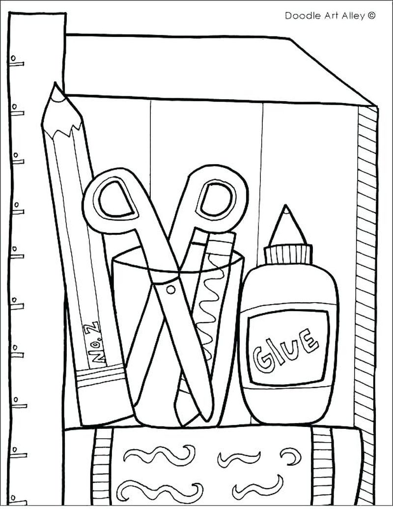sunday school coloring pages for preschoolers