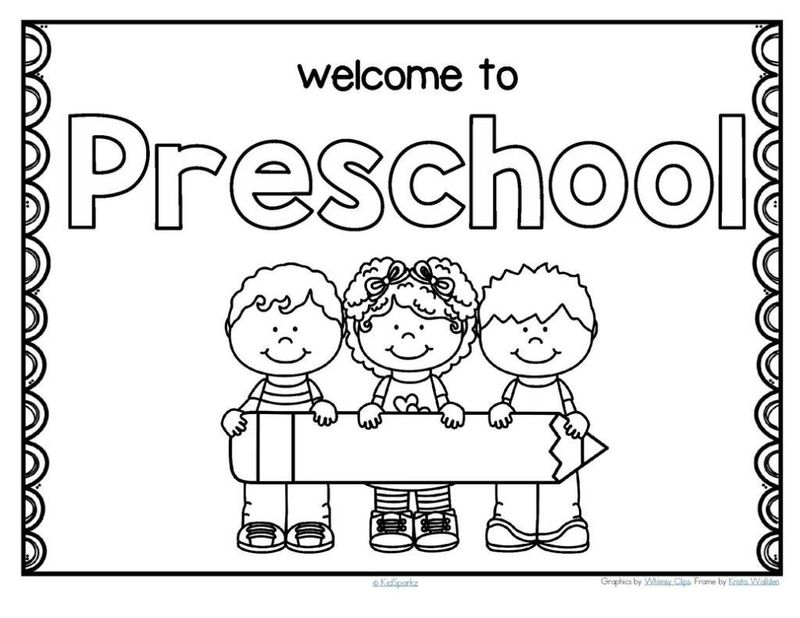 sunday school thanksgiving coloring pages