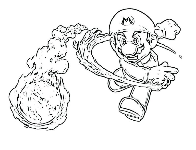 super coloring pages free
