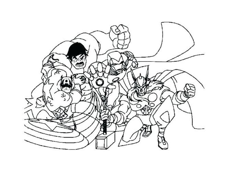 super grover coloring pages