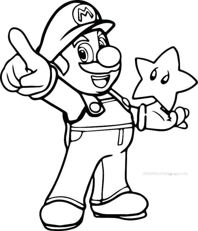 super hard coloring pages Printable
