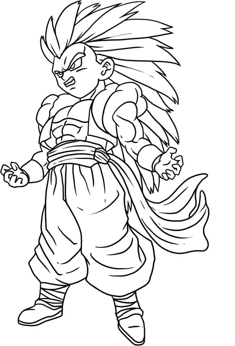 super hard coloring pages for adults