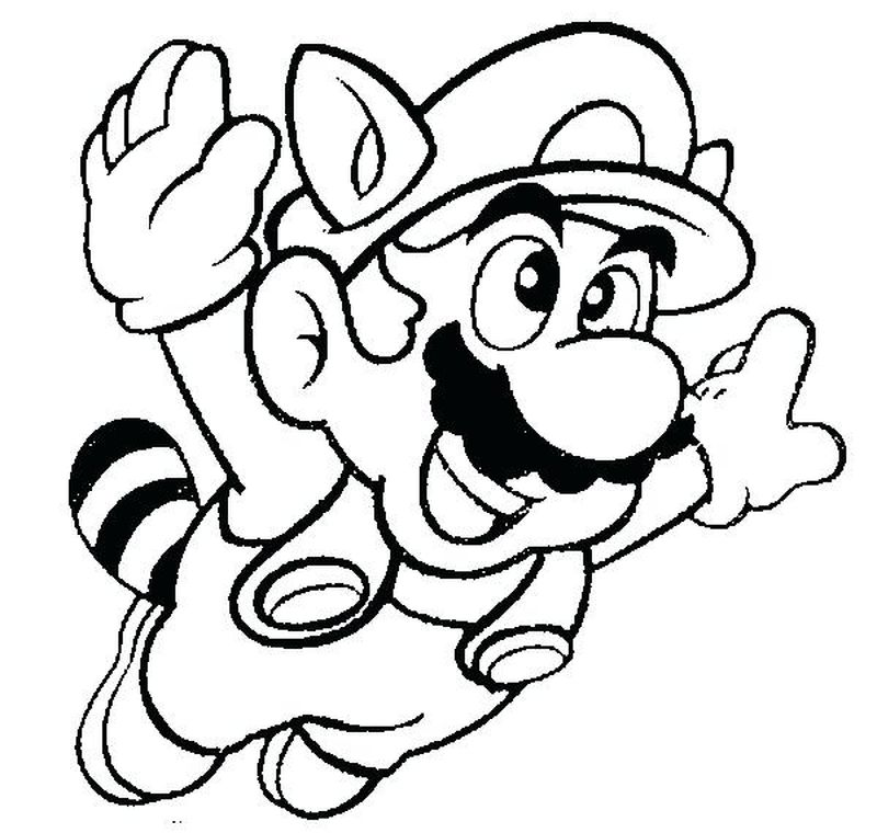 super smash bros ultimate coloring pages Printable